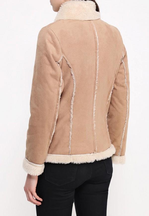 Женские пальто Aurora Firenze S27-9993: изображение 4