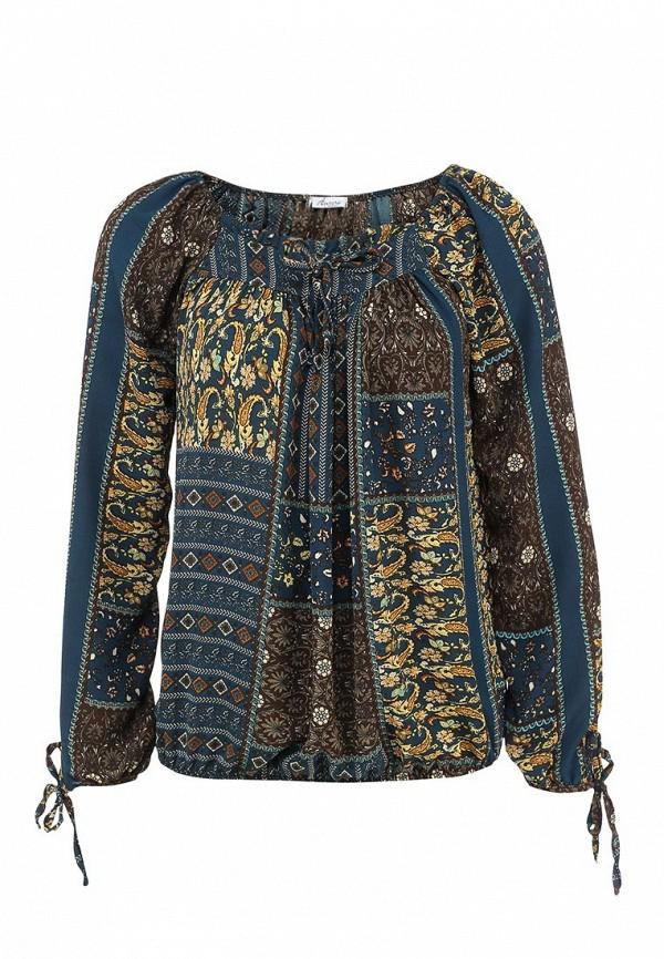 Блуза Aurora Firenze S24-0007: изображение 1
