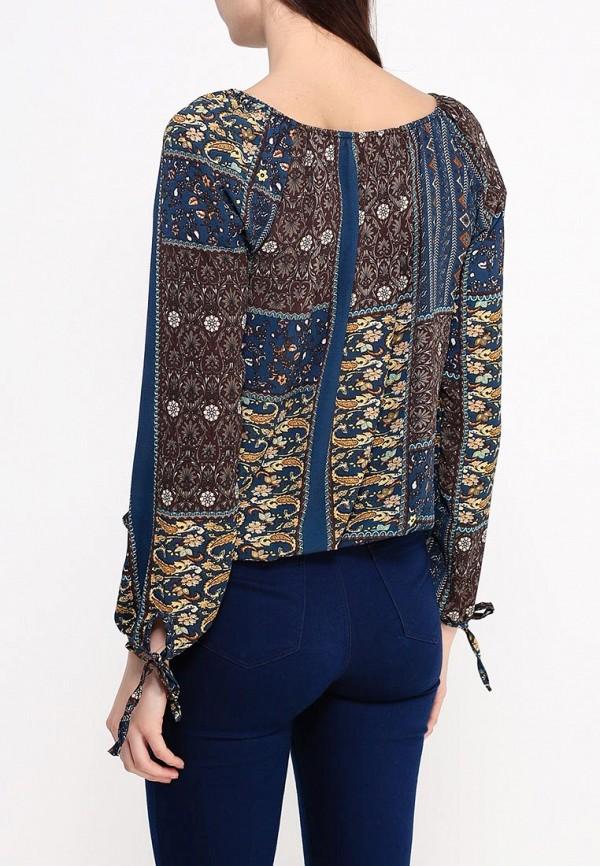 Блуза Aurora Firenze S24-0007: изображение 4