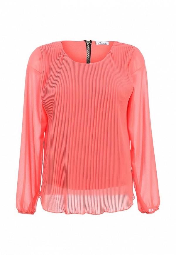 Блуза Aurora Firenze S24-5004: изображение 1