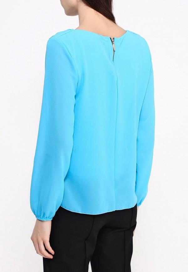 Блуза Aurora Firenze S24-5004: изображение 4