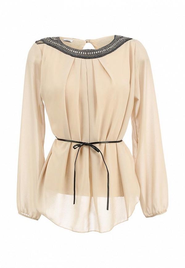 Блуза Aurora Firenze S24-5664: изображение 1