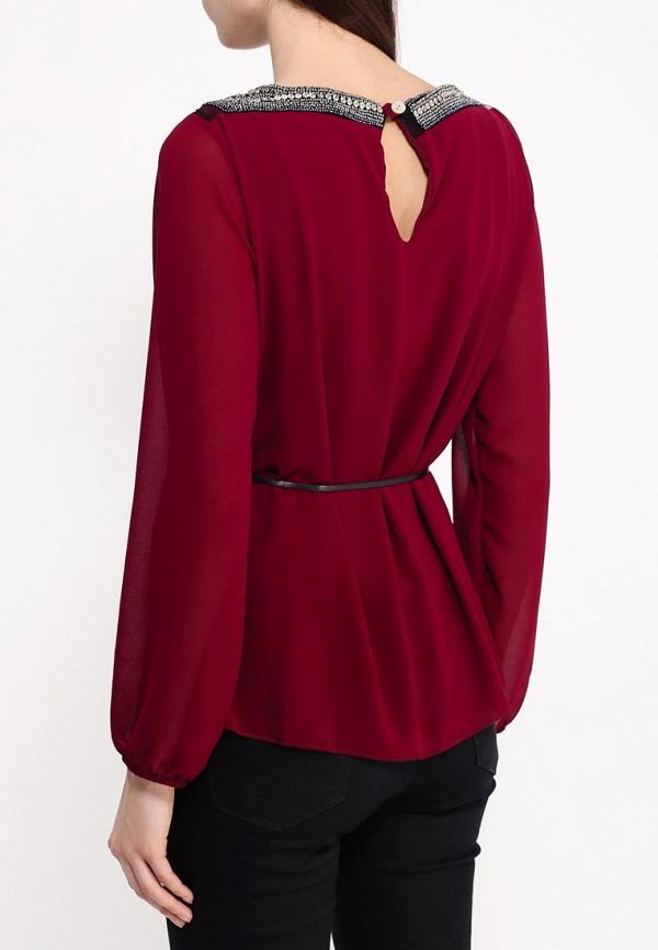 Блуза Aurora Firenze S24-5664: изображение 4