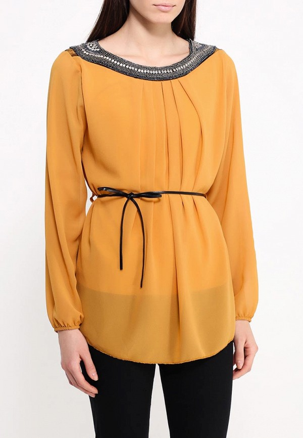 Блуза Aurora Firenze S24-5664: изображение 3