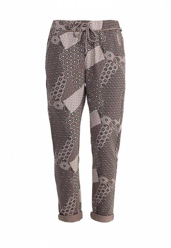 Женские спортивные брюки Aurora Firenze S24-8905