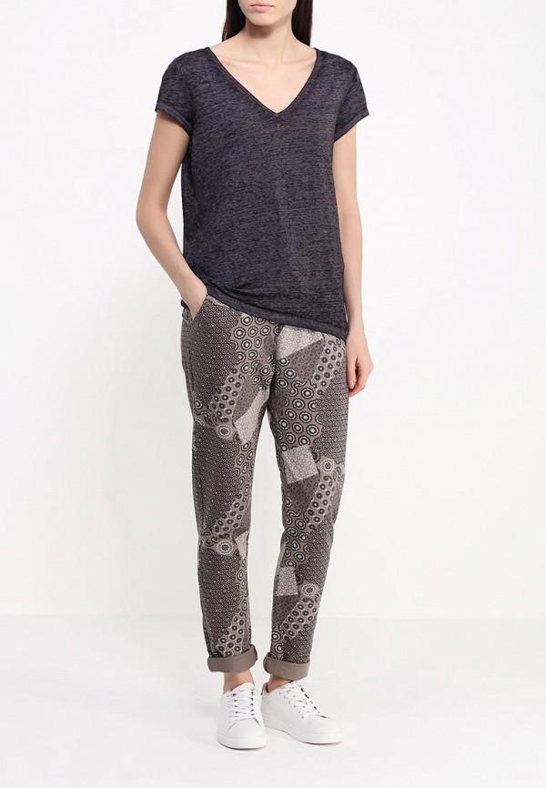Женские спортивные брюки Aurora Firenze S24-8905: изображение 2