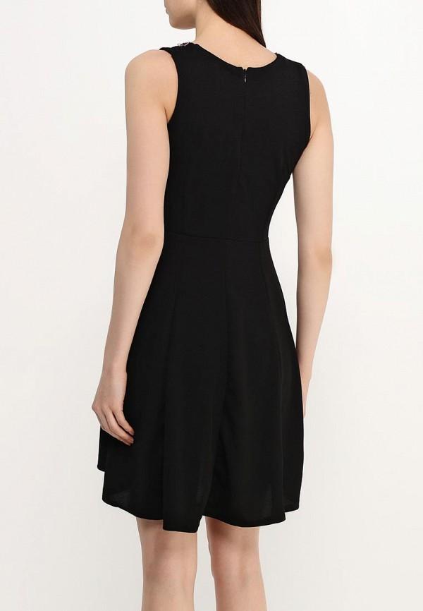 Платье-мини Aurora Firenze 6289: изображение 12