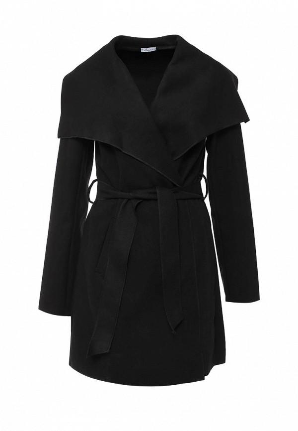 Женские пальто Aurora Firenze S30-2018: изображение 1