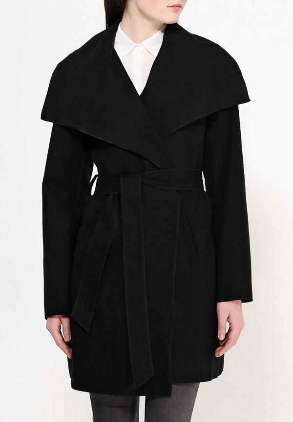 Женские пальто Aurora Firenze S30-2018: изображение 3