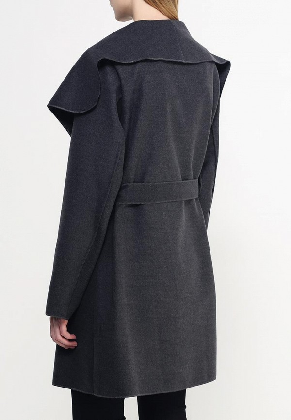 Женские пальто Aurora Firenze S30-2018: изображение 4
