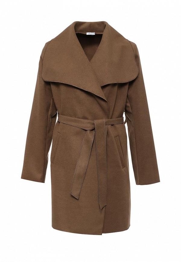Женские пальто Aurora Firenze S30-2018