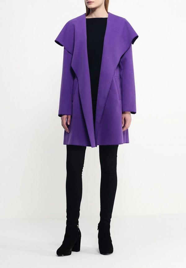 Женские пальто Aurora Firenze S30-2018: изображение 2
