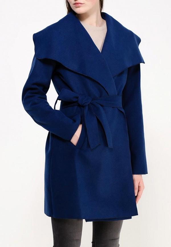 Женские пальто Aurora Firenze S30-2018: изображение 5