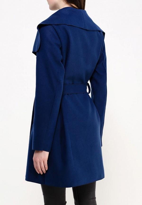 Женские пальто Aurora Firenze S30-2018: изображение 7