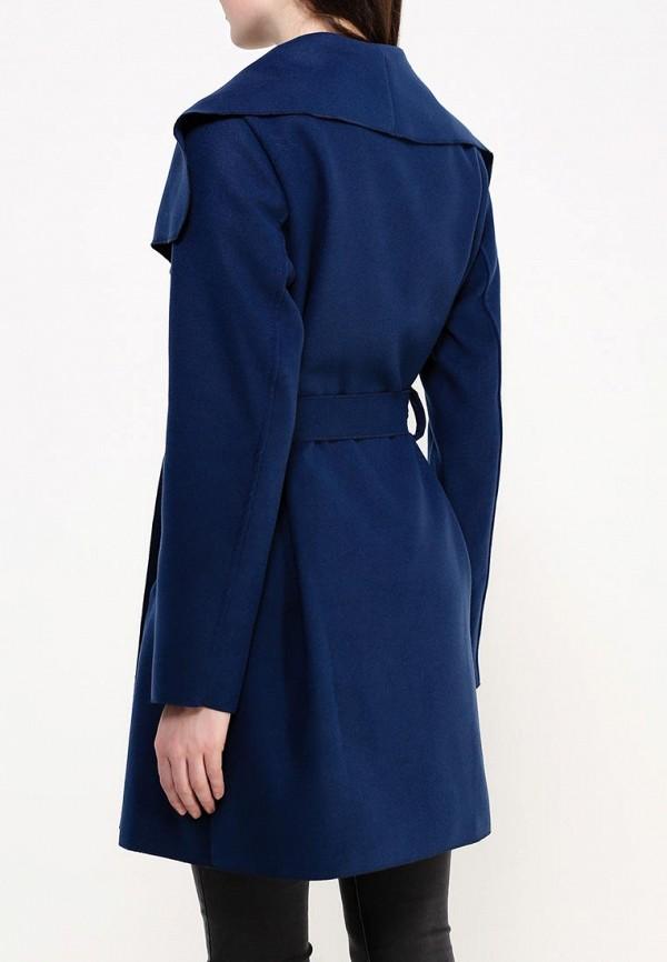 Женские пальто Aurora Firenze S30-2018: изображение 8