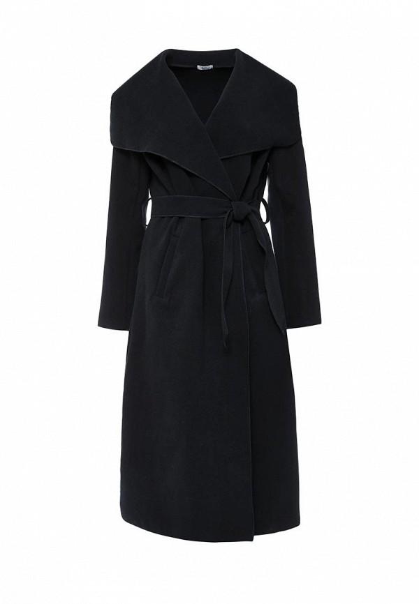 Женские пальто Aurora Firenze S30-2019: изображение 1