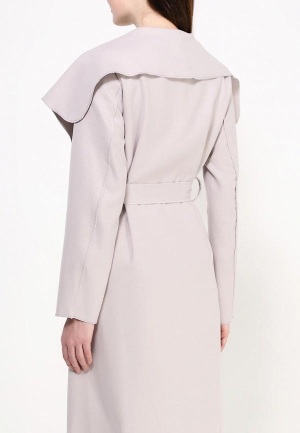 Пальто Aurora Firenze от Lamoda RU