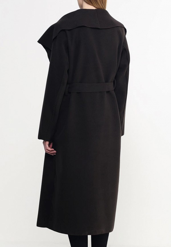 Женские пальто Aurora Firenze S30-2019: изображение 4