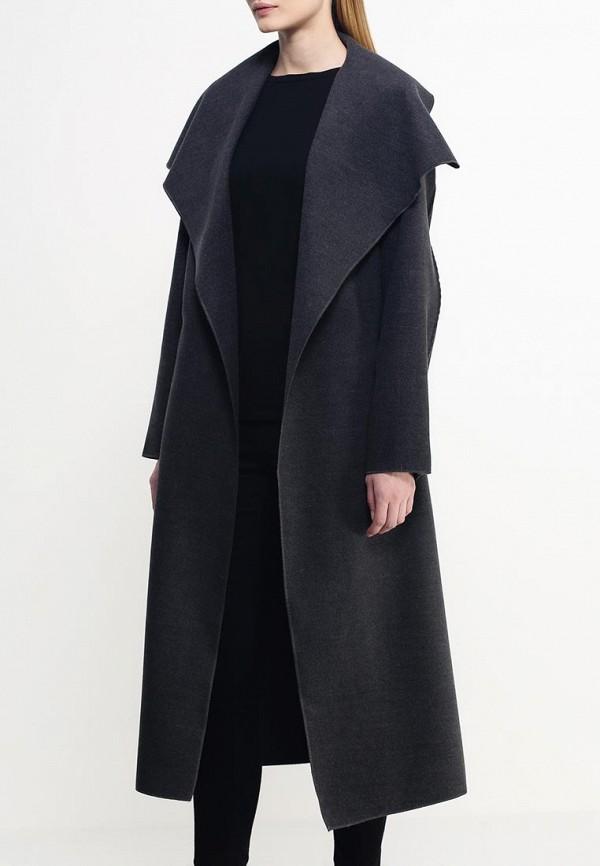Женские пальто Aurora Firenze S30-2019: изображение 3
