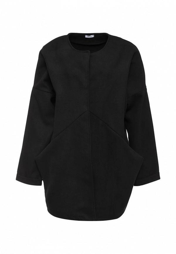 Женские пальто Aurora Firenze S30-2025