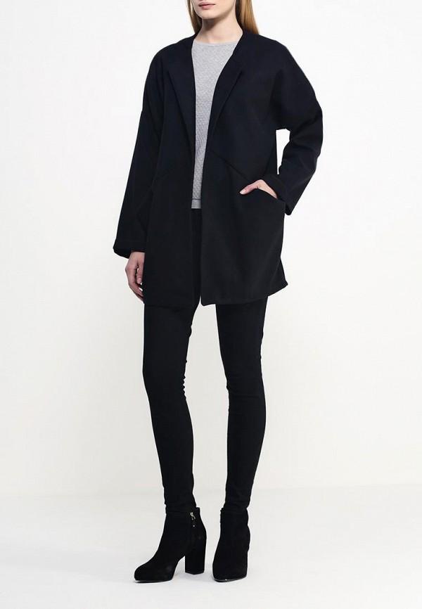 Женские пальто Aurora Firenze S30-2025: изображение 2