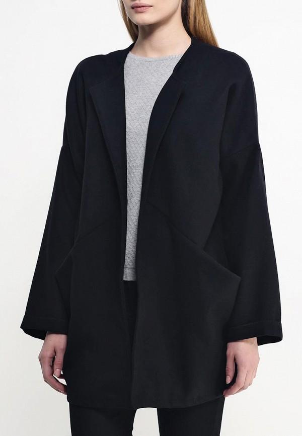 Женские пальто Aurora Firenze S30-2025: изображение 3