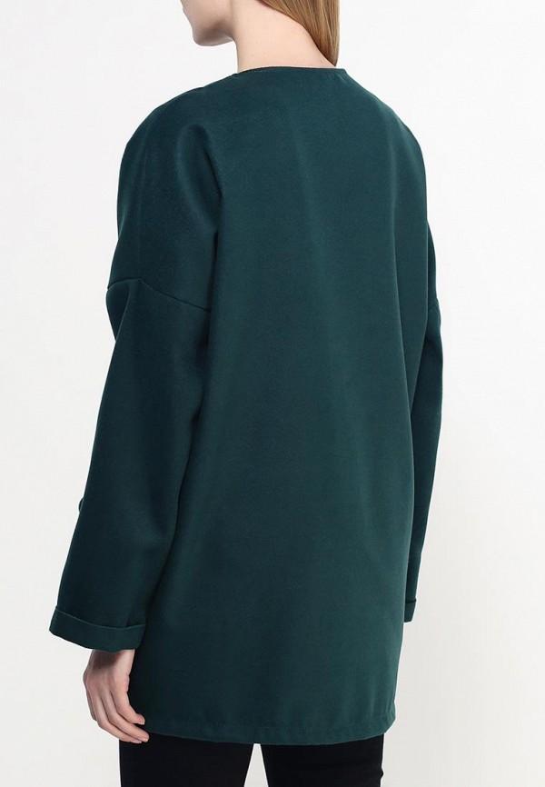 Женские пальто Aurora Firenze S30-2025: изображение 4