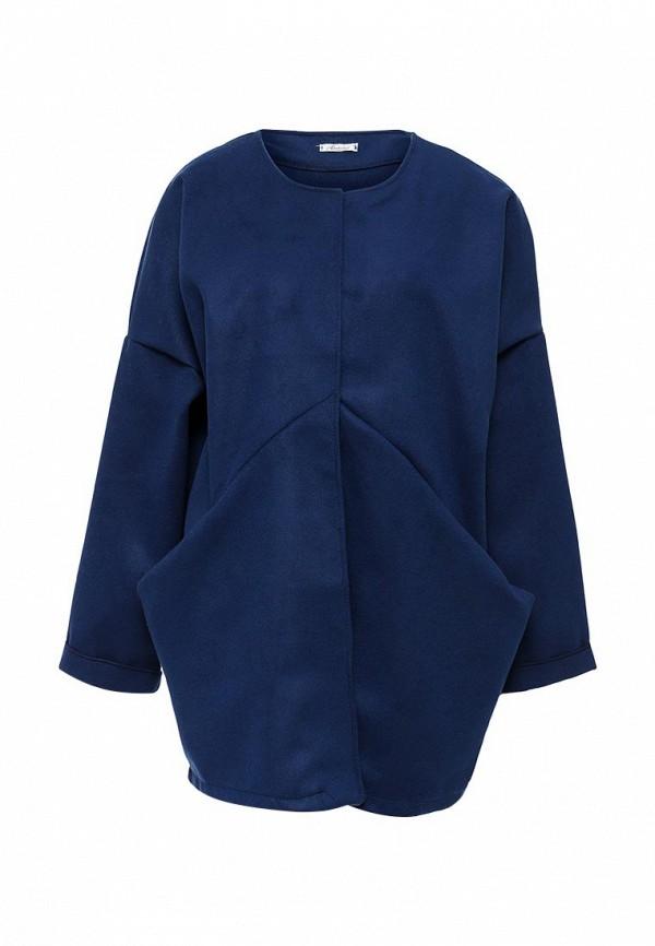 Женские пальто Aurora Firenze S30-2025: изображение 1