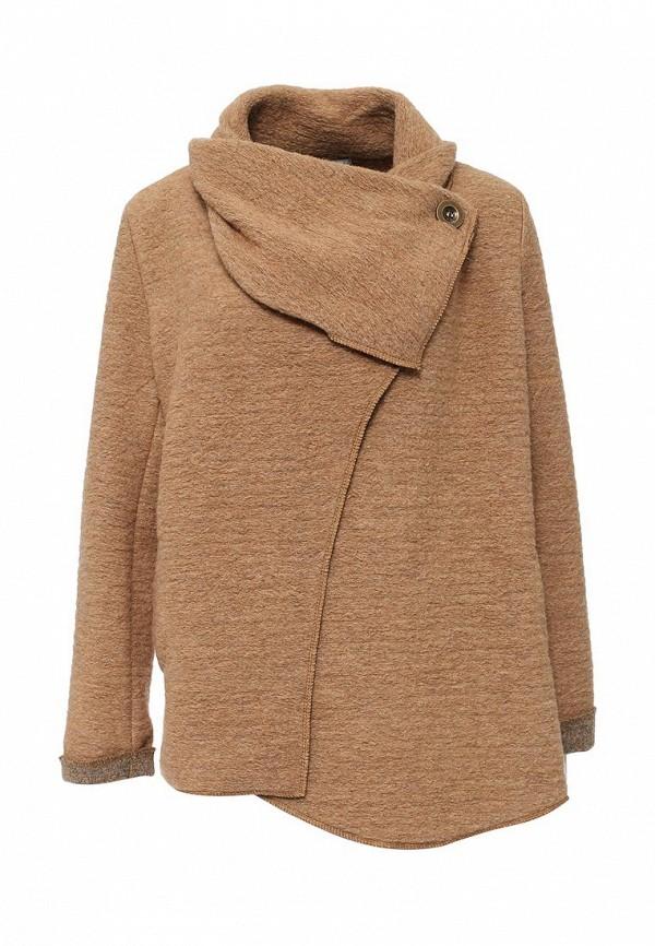 Женские пальто Aurora Firenze S30-6081: изображение 1