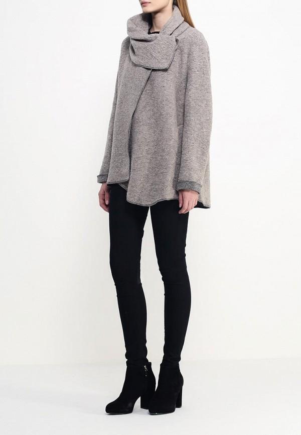 Женские пальто Aurora Firenze S30-6081: изображение 2