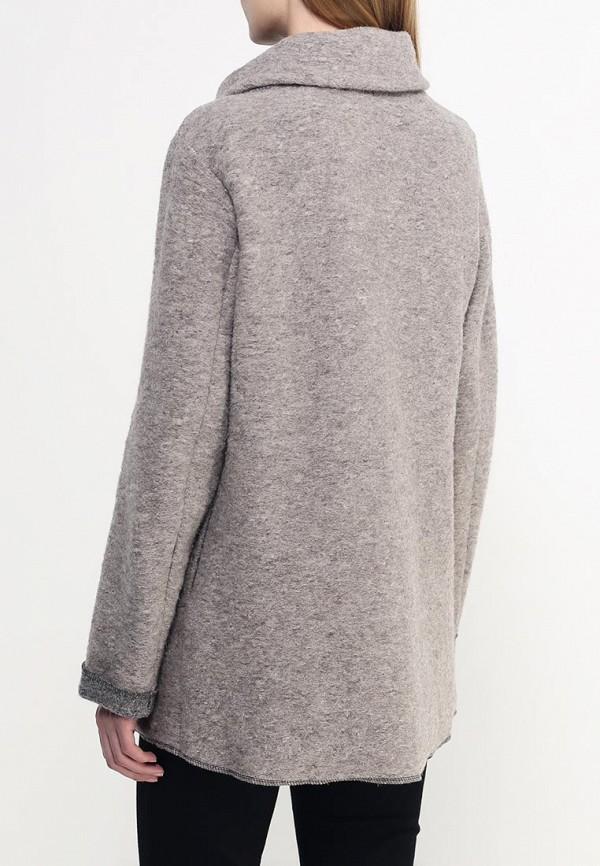 Женские пальто Aurora Firenze S30-6081: изображение 4