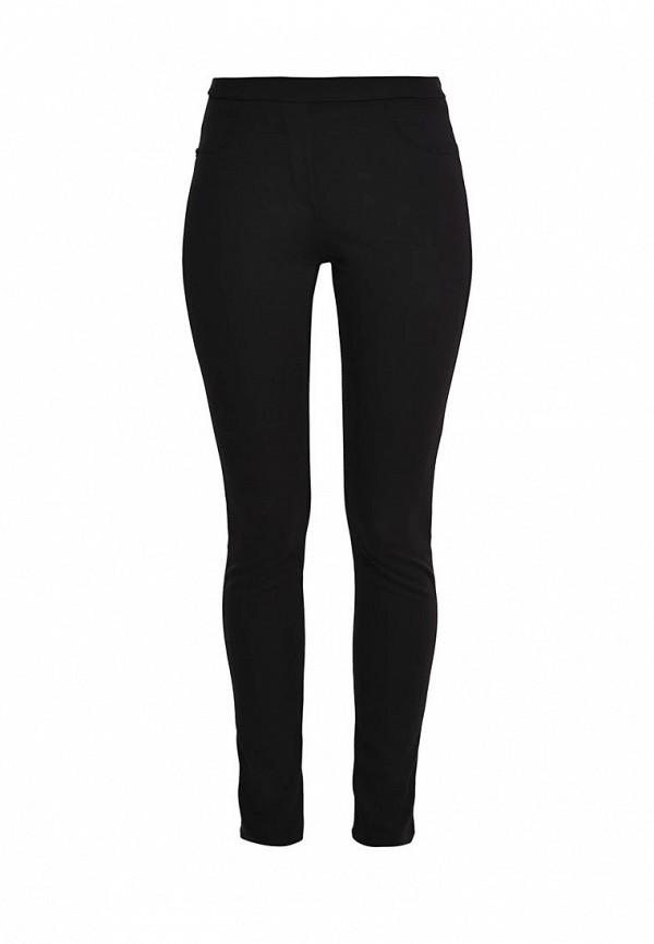 Женские зауженные брюки Aurora Firenze S19-2058-PM