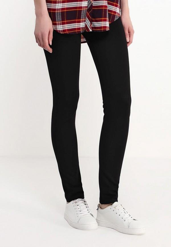 Женские зауженные брюки Aurora Firenze S19-2058-PM: изображение 3