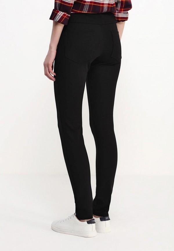 Женские зауженные брюки Aurora Firenze S19-2058-PM: изображение 4