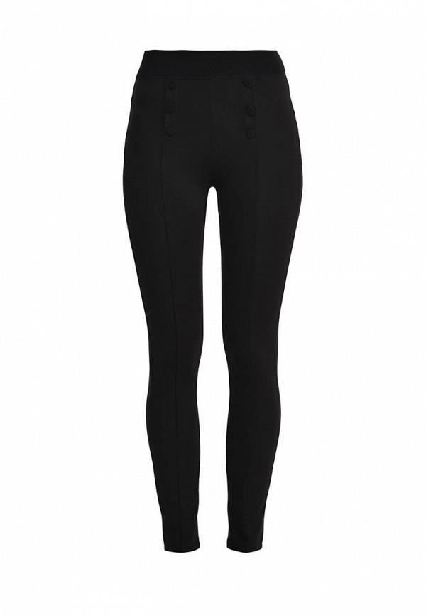 Женские зауженные брюки Aurora Firenze S19-J1289-PM: изображение 1