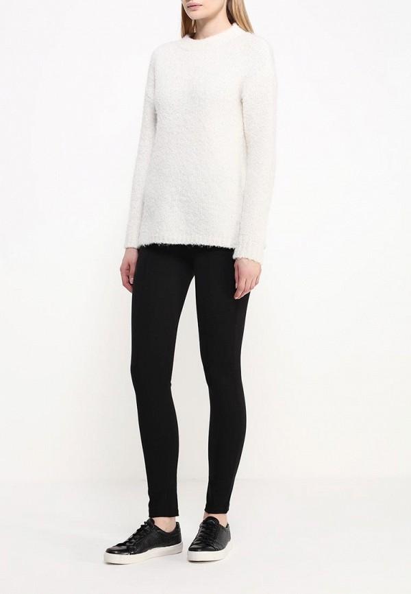 Женские зауженные брюки Aurora Firenze S19-J1289-PM: изображение 2