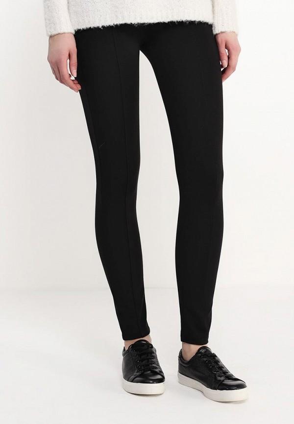 Женские зауженные брюки Aurora Firenze S19-J1289-PM: изображение 3
