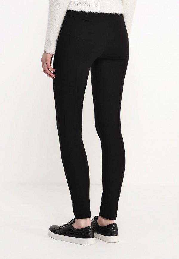 Женские зауженные брюки Aurora Firenze S19-J1289-PM: изображение 4