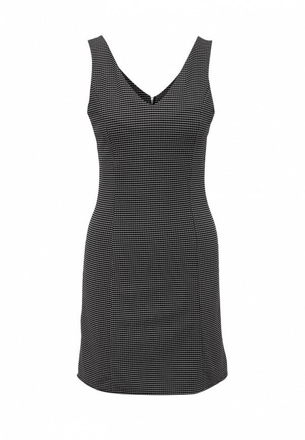 Платье-мини Aurora Firenze S19-J1720-OT11: изображение 1