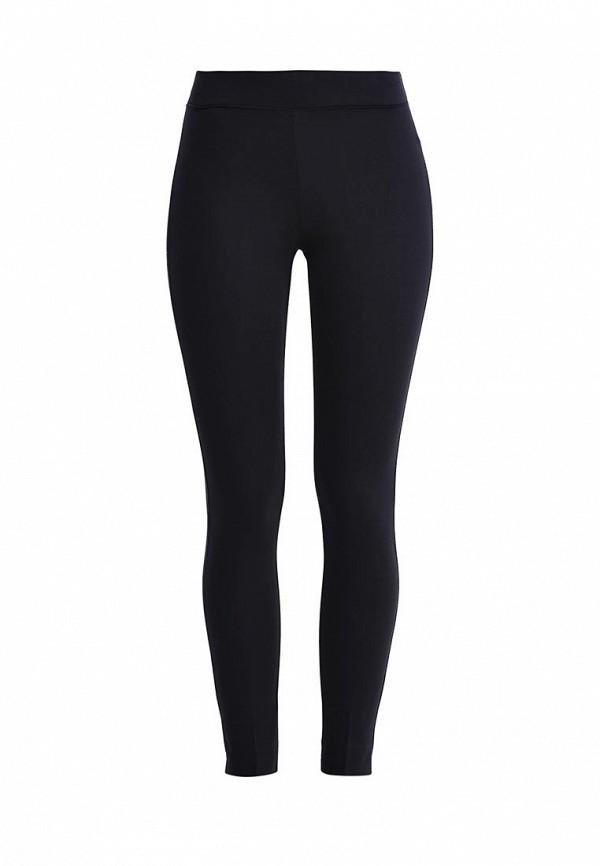 Женские зауженные брюки Aurora Firenze S19-J705-PM
