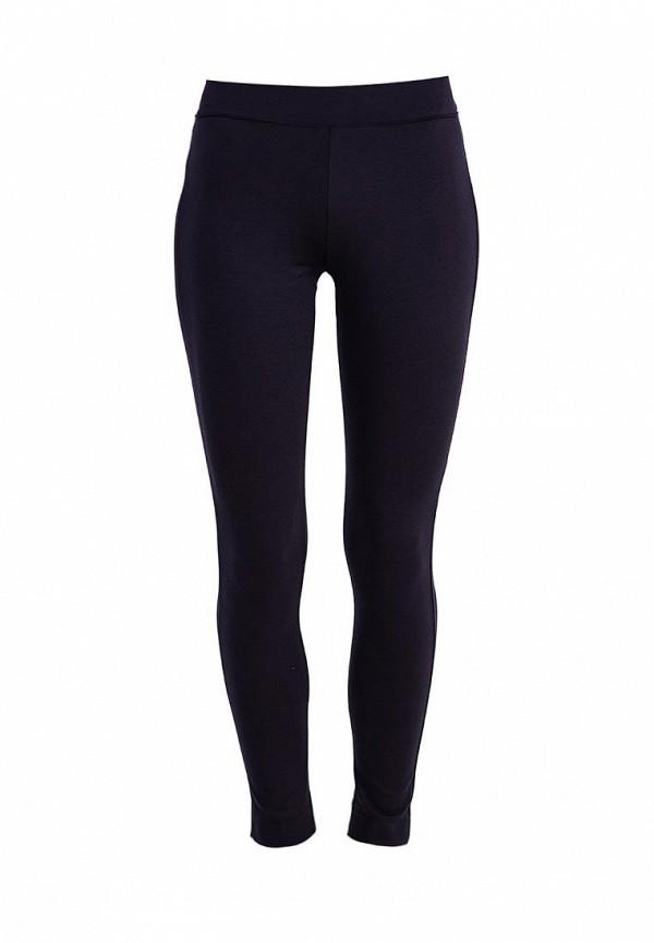 Женские зауженные брюки Aurora Firenze S19-J705-PM: изображение 2