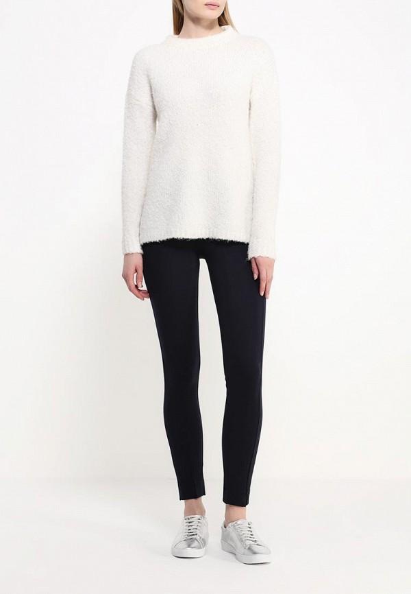 Женские зауженные брюки Aurora Firenze S19-J705-PM: изображение 3