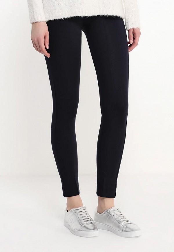 Женские зауженные брюки Aurora Firenze S19-J705-PM: изображение 5