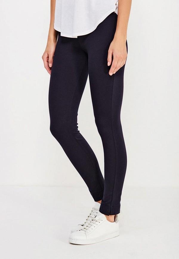 Женские зауженные брюки Aurora Firenze S19-J705-PM: изображение 6