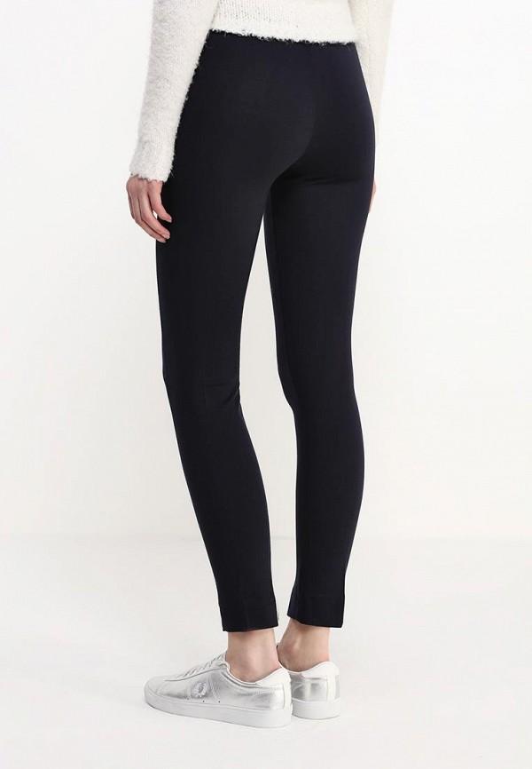 Женские зауженные брюки Aurora Firenze S19-J705-PM: изображение 7