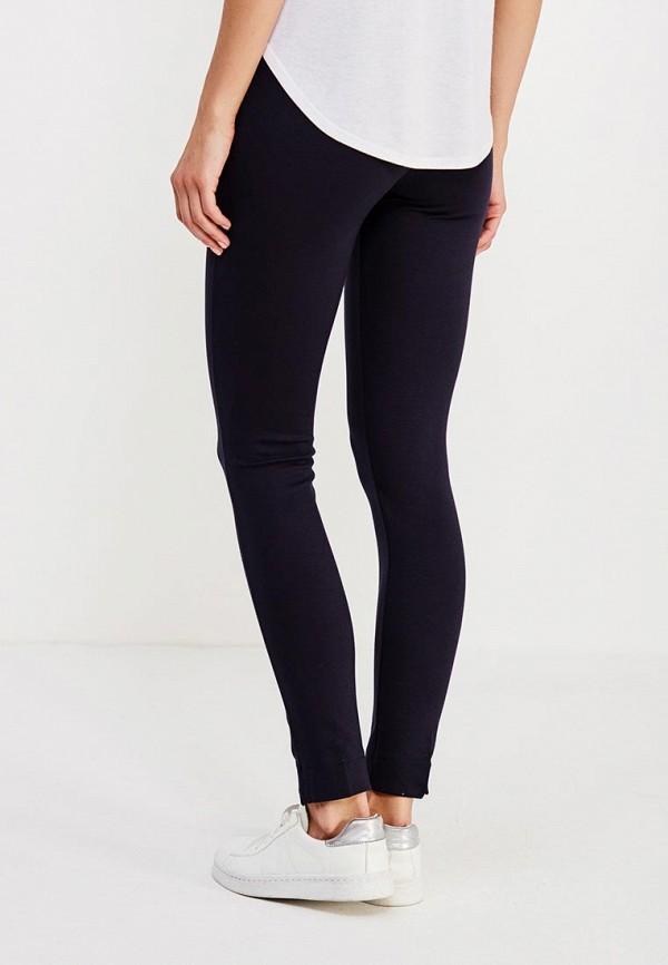 Женские зауженные брюки Aurora Firenze S19-J705-PM: изображение 8