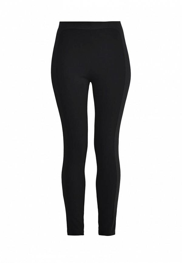 Женские зауженные брюки Aurora Firenze S19-J909-PM: изображение 1