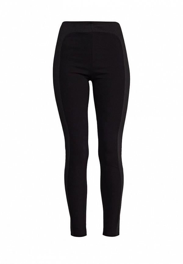 Женские зауженные брюки Aurora Firenze S19-J909-PM: изображение 2