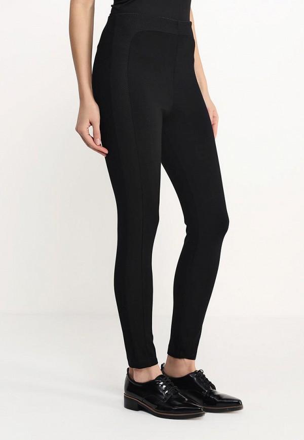 Женские зауженные брюки Aurora Firenze S19-J909-PM: изображение 5