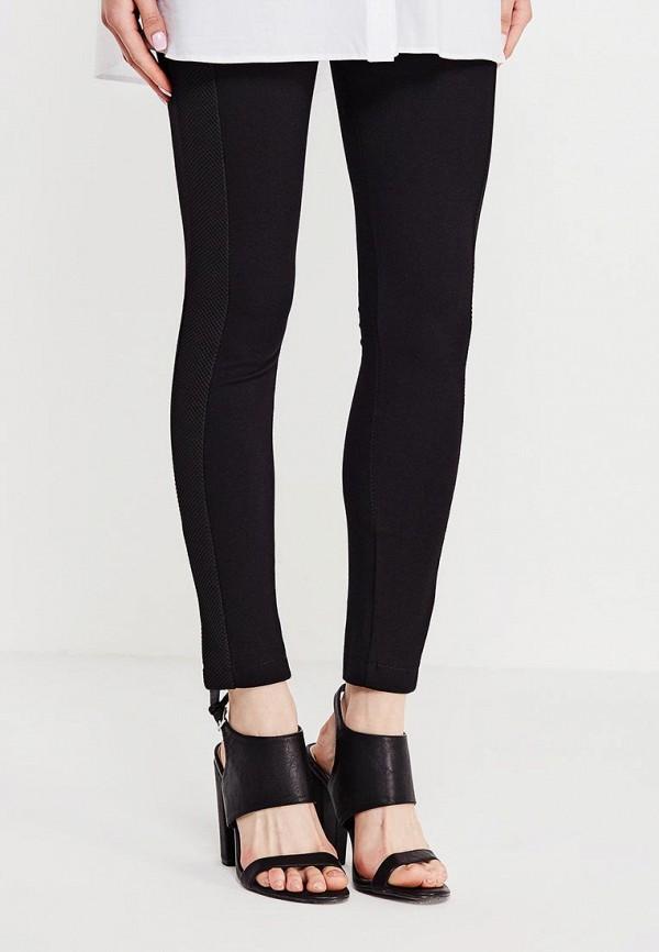 Женские зауженные брюки Aurora Firenze S19-J909-PM: изображение 6